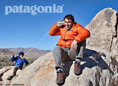 Sign-up for $ 500 Patagonia giveaway. You get an extra entry, if you repin from http://pinterest.com/rockcreekgear/patagonia-500-giveaway/ US only, ends 11/26/12