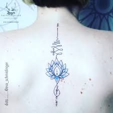 Imagini pentru unalome lotus meaning