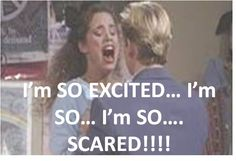 Saved By The Bell. THE best episode!