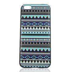 iPhone5c case