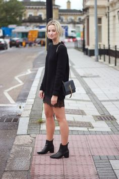anouk yve   find your way in the magnified world of fashion blogging   blogandthecity.net