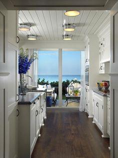 beyaz-mutfak-9