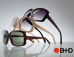 Sunglasses, Fashion, Moda, La Mode, Fasion, Sunnies, Shades, Wayfarer Sunglasses, Fashion Models