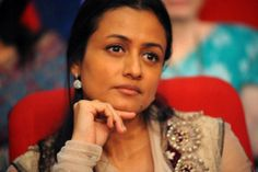 In a recent interview to a Hyderabad based magazine, former heroine Namrata Shirodkar gave some hard hitting comments while