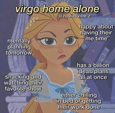 Virgo Libra Cusp, Virgo Traits, Virgo Love, Zodiac Sign Traits, Zodiac Signs Horoscope, Virgo Zodiac, Leo And Virgo, Zodiac Art, Virgo Memes