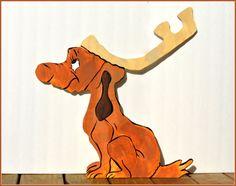 Grinch Dog, Yard art - Grinch Dog, Outdoor sign, Christmas Lawn Ornament, Grinch Dog - Max