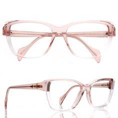 11d3176e1edf 8 Best FACE A FACE Eyewear images