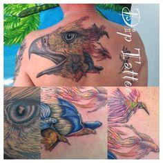 eagle, kartal, yarasa, balık, kuş, İzmir, dövme, piercing, alsancak, dip tattoo, geometrik, realistic, portre, mikrodermal, anchor piercing, kalıcı makyaj, makeup, kaş kontur, dudak kontur , özel tasarımlar, water color, black gray, tribal, celtic, maori, otoklav, #izmir #izmirpiercing #izmirdövme #izmirtattoo #tattoo #tamercelen #tamerçelen #dovme #dövmeler #dovmemodelleri #dövmemodelleri #geometrictattoo #dotlinetattoo #dip #diptattoo