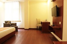 For a delightful stay book OYO 941 Hotel Dream Land Haridwar at Haridwar, Best Budget, Budget Hotels