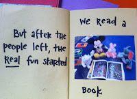 In the Children's Room: Teddy Bear Sleepover Sleepover, Little Babies, Teddy Bear, Library Ideas, Reading, Books, Fun, Kids, Animal