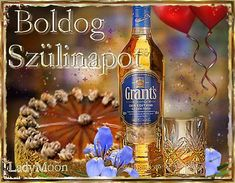 Name Day, Whiskey Bottle, Champagne, Happy Birthday, Wine, Art, Happy Brithday, Art Background, Saint Name Day