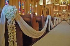 Church Decor