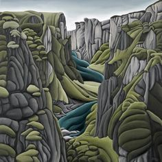 Great range of wall art for sale. Featuring many art prints by top NZ artists, including Rita Angus and more. Wall Art For Sale, New Zealand, Diana, Autumn, Art Prints, Landscape, Frame, Artist, Collection