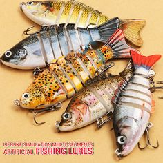 chinese cheap spoon fishing lures - buy cheap spoon fishing lures, Fishing Bait