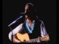 Dan Fogelberg - Make Love Stay (Live - 1991) Lyrics: http://www.metrolyrics.com/make-love-stay-lyrics-dan-fogelberg.html