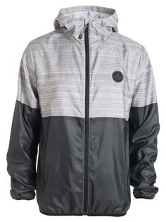 Rip Curl Combine Anti Series Jacket