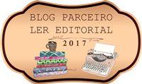 Editora Arqueiro anuncia para Março, A Chave de Rebecca, de Ken Follett - Cantinho da Leitura