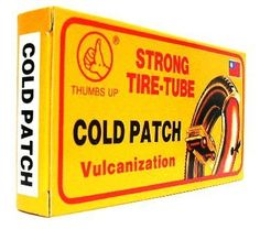 Generic Bicycle Bike Tire Tube Repair Kit (48 Bike Tire Rubber Patches With One Rubber Patch Cement)  #Bicycle #Bike #Cement #Generic #Patch #Patches #Repair #Rubber #Tire #Tube CyclingDuds.com