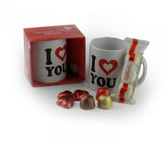 Gifts – wrapped in beautiful packing, play an important role in increasing you importance and value among those whom you are sending these. Valentines Mugs, Valentines Gifts For Her, Best Wedding Gifts, Wedding Anniversary Gifts, Online Gift Shop, Online Gifts, Valentine Day Special, Gift Hampers, Special Occasion