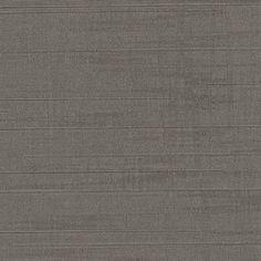 Ruskin Ink X a 7581 - Phillip Jeffries