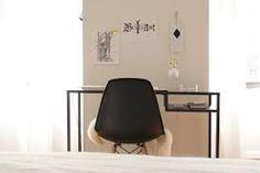 vittsjo desk - Google zoeken