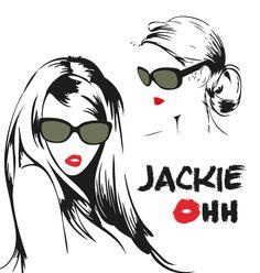 Féminines, élégantes, chic & glamour : les Ray-Ban Jackie Ohh joue la carte de la séduction http://www.visiofactory.fr/169-ray-ban-jackie-ohh