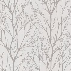 Branches wallpaper