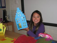 Preschool Lessons, Countries Of The World, Netherlands, Diy Crafts, Kids, Europe, Create, Holland, The Nederlands