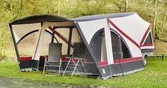 TEUN Tenttrailer - http://www.campingtrend.nl/teun-tenttrailer/