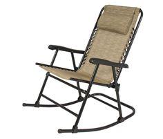 Maccabee Folding Chairs Costco Folding Chairs