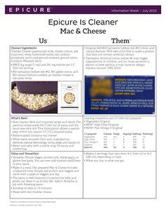 us_vs_them_mac_cheese_EN.jpg (1237×1600)