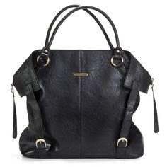 timi & leslie Charlie Diaper Bag #diaperbag $159.99