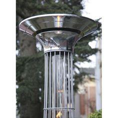 lightfire-patio-heater-stainless-finish.jpg