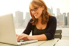 By availing payday loan Columbia individual can easily have the assistance of the desired amount of cash for covering their any sort of the credit requirements. They can simply apply for this monetary deal without following any hectic steps of credit check or performing any documentary work.