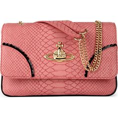 0574342c04e Bags - Selfridges | Shop Online. Vivienne WestwoodLouis Vuitton  DamierRaspberryPurses ...