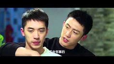 Eng Sub Addicted (Heroin) Ep.11 : Full HD Chinese BL Web Series《上瘾》第十一集…