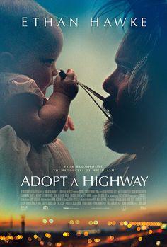 Adopt a Highway (2019) - IMDb