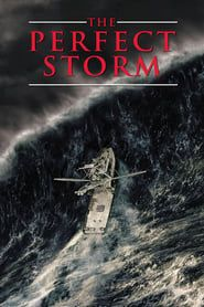 Online Streaming The Perfect Storm Movie Free Hindi Movies, Comedy Movies, Movies To Watch, Good Movies, Movies Free, Greatest Movies, Disney Pixar, Storm Movie, Disaster Movie