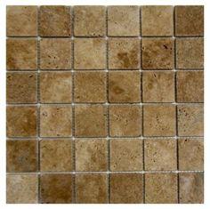 44 Best Rustic Backsplash Images Rustic Backsplash