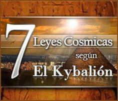 7leyes2.jpg (263×226)