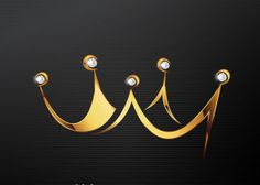 Banner Background Images, Background Images Wallpapers, Logo Background, Royal Background, Logo Wallpaper Hd, Framed Wallpaper, Desenho New School, Birthday Banner Background, Crown Tattoo Design