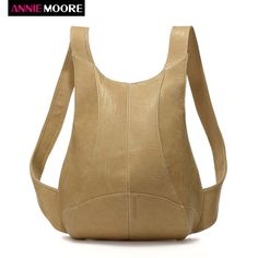 NEW 2013 backpack female preppy style travel bag personality turtle bag casual backpack