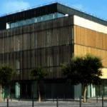 Microsoft inaugurou nova sede em Portugal