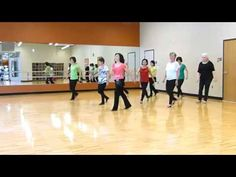 Choreographed by Michael Barr 4 Wall Easy Intermediate Line Dance No Tags or Restarts Music: Beautiful Goodbye by Maroon 5