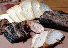 Restaurant review: Meat U Anywhere BBQ in Grapevine | Star-Telegram.com
