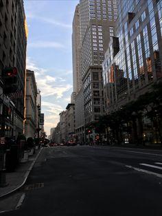 Travel Around The World, Around The Worlds, Street View, New York City