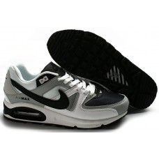 wholesale dealer cfc81 1427d Great site for inexpensive Nike. New Nike AirNike Air Max ...