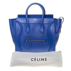 Celine paris purse. Dream purse!