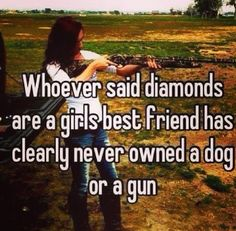 EXACTLY... PEOPLE GET IT THAT'S WHAT REAL GIRLS ARE