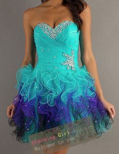 homecoming-prom-dresses-wa9ptsag.jpg (473×614)